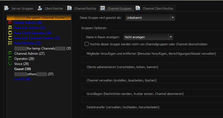 channelgruppe3