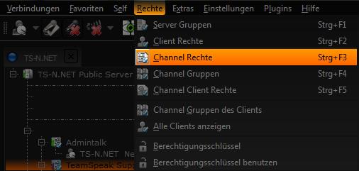 channelrechte1